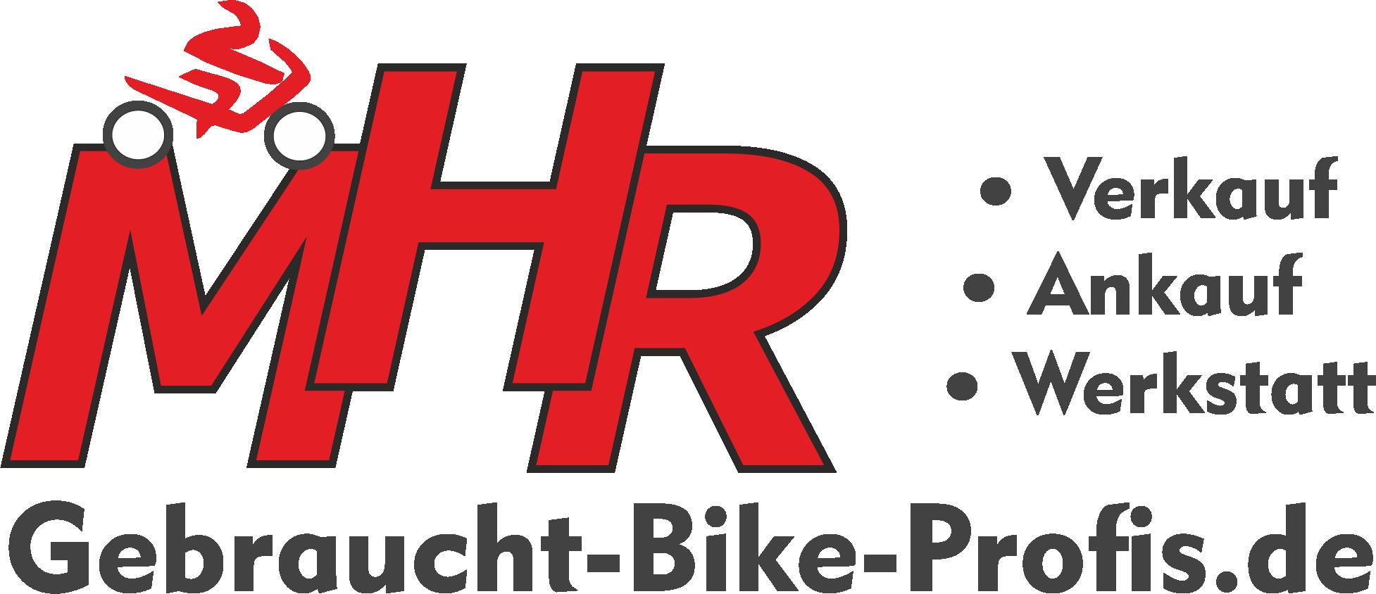 MHR Motorrad & Mehr